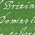 ART DIRECTOR Bolzano 16140