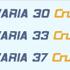 WEB DESIGN Genova 242