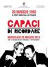 GRAFICO Bari 122346
