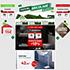 WEB DESIGNER Milano 128336