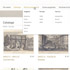 GRAFICO Ravenna 133066