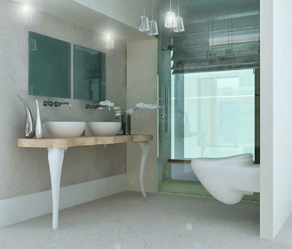 Manola salvatori interior design freelance roma - Offerte lavoro interior designer roma ...