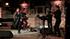 PRODUZIONE VIDEO E AUDIO Roma 173176