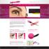 WEB DESIGNER Milano 22163
