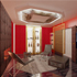 INTERIOR DESIGN Milano 31810