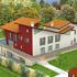3D Milano 38093