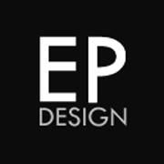 WEB DESIGNER Torino 51251
