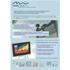 WEB MARKETING Pisa 52392