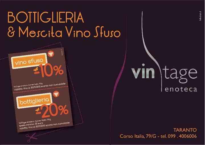 GRAFICA Taranto 59254