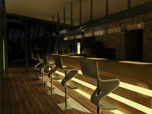 Alessandra buschettu interior design freelance roma - Corsi di interior design roma ...