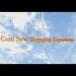 PRODUZIONE VIDEO E AUDIO Napoli 74444