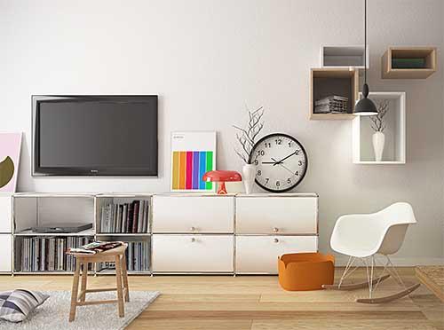 Perfect interior design milano interior design milano with - Corso interior design on line ...