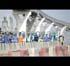 PRODUZIONE VIDEO E AUDIO Roma 13490