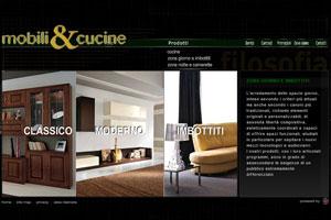 WEB DESIGNER Rieti 15019
