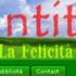 WEB DESIGNER Torino 18783