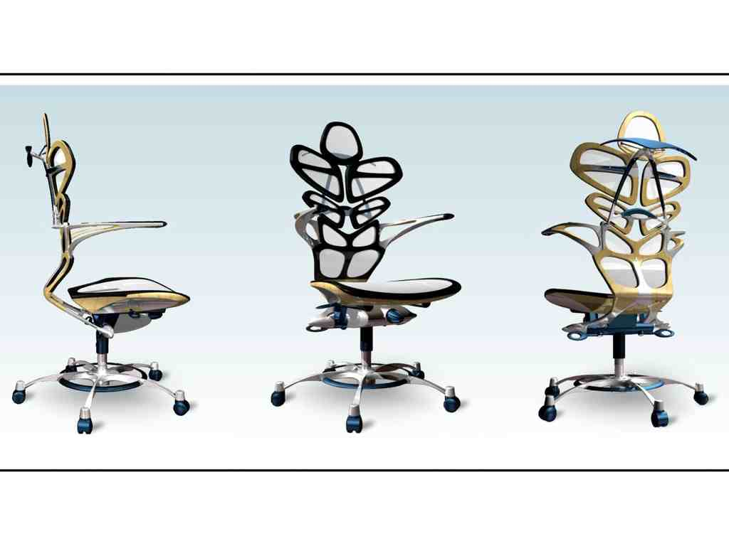 INDUSTRIAL DESIGN Torino 21836