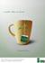 ART DIRECTOR Milano 23100