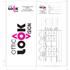 GRAPHIC DESIGNER Bologna 25821