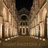 FOTOGRAFO Siena 1650