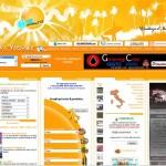 WEB DESIGNER Perugia 3871