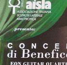 GRAPHIC DESIGNER Ascoli Piceno 4168