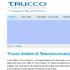 WEB DESIGNER Milano 2238