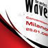 ART DIRECTOR Milano 3086