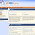 WEB DESIGNER Roma 574