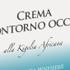 ART DIRECTOR Brescia 3715