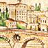 WEB DESIGNER Verona 3967