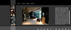 WEB DESIGNER Firenze 3993