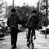 PRODUZIONE VIDEO E AUDIO Roma 7805