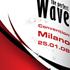 GRAFICA Milano 6249