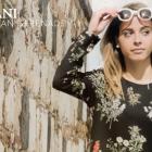 PRODUZIONE VIDEO E AUDIO Milano 127629
