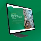 WEB DESIGNER Torino 141033
