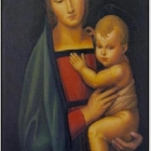 ILLUSTRATORE Palermo 141628