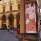 GRAPHIC DESIGNER Milano 144315