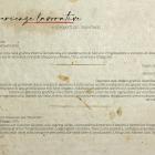 GRAPHIC DESIGNER Novara 148353