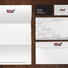GRAPHIC DESIGNER Milano 151119