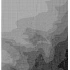 GRAPHIC DESIGNER Roma 152560