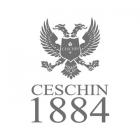 GRAFICA Treviso 154917