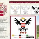 GRAPHIC DESIGNER Alessandria 162579