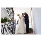 FOTOGRAFO Reggio Calabria 164642