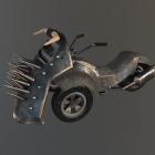3D Livorno 179354