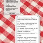 COPYWRITER Torino 184230