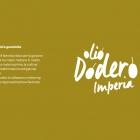 GRAPHIC DESIGNER Torino 193831
