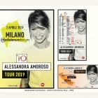 ART DIRECTOR Milano 200730