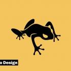 WEB DESIGNER Torino 200823