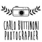 FOTOGRAFO Bergamo 201062