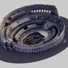 3D Torino 201086